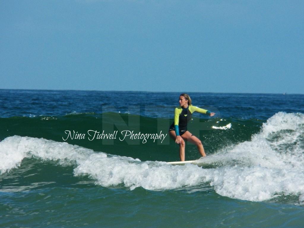 Surf Dec 20, 2013 3 ntp