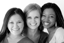 Women in the Pulpit: Bible Facts