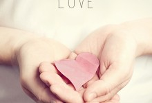 Add to Your Faith: LOVE