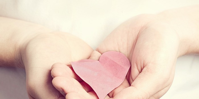 Add to Your Faith: LOVE