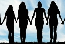 Reclaiming Womens Leadership in the Church