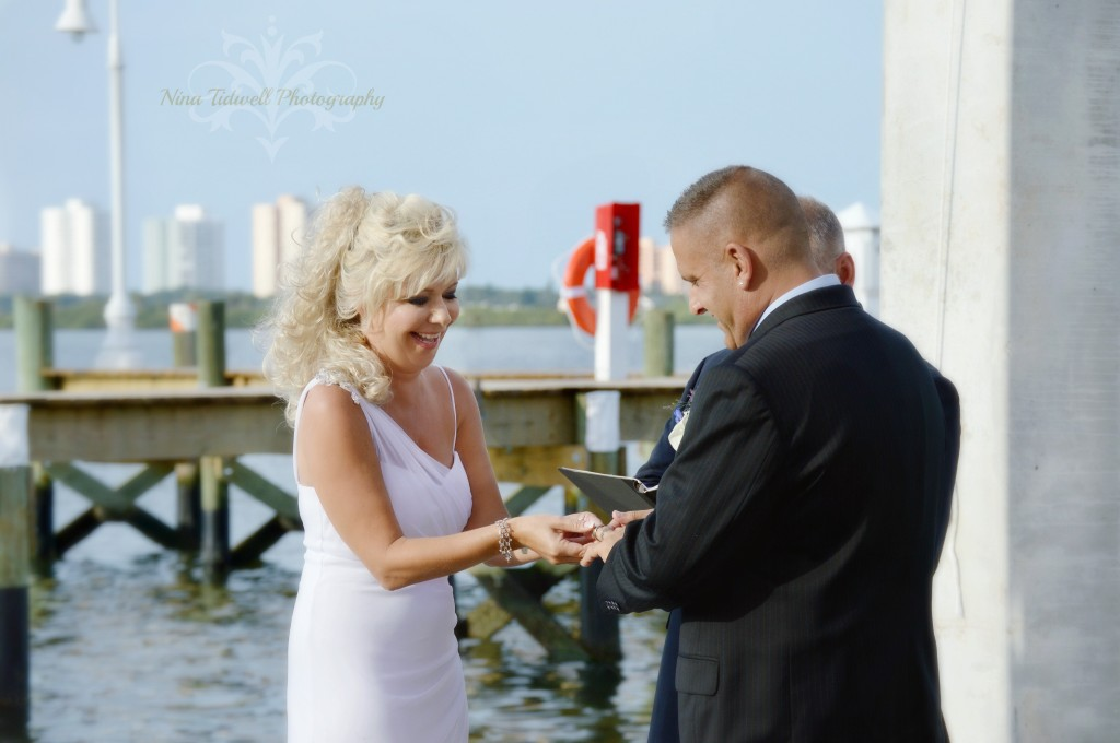 Florida Weddings Nina Tidwell Photography