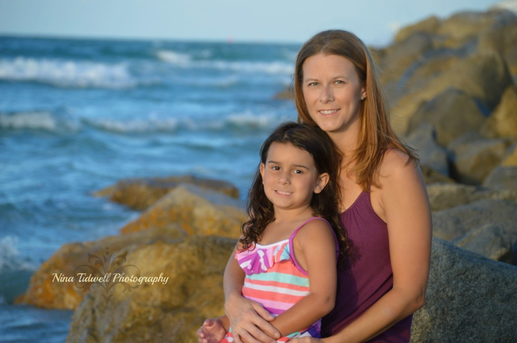 Florida Family Beach Photography