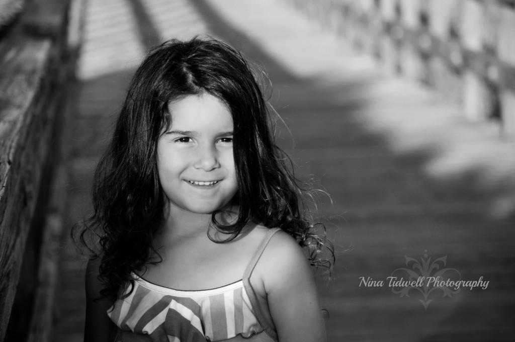 Florida Family Beach Photography