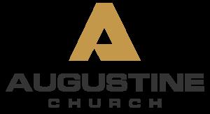 Augustine_Logo_Final (1)