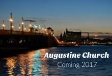Augustine Church-February 2017