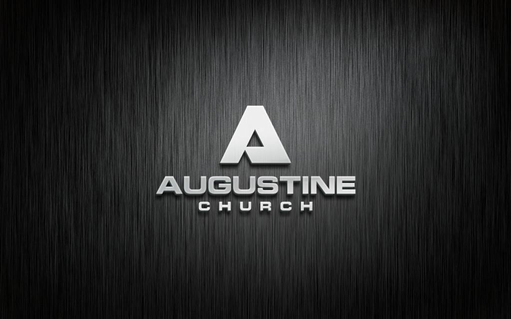 Augustine Church St. Augustine Florida