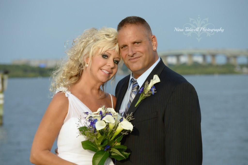 Florida Weddings Nina Tidwell Photography
