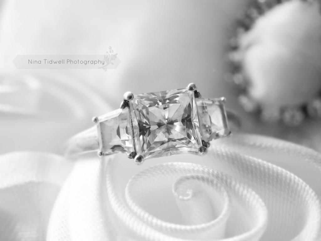 Florida Weddings Nina Tidwell Photography wedding rings