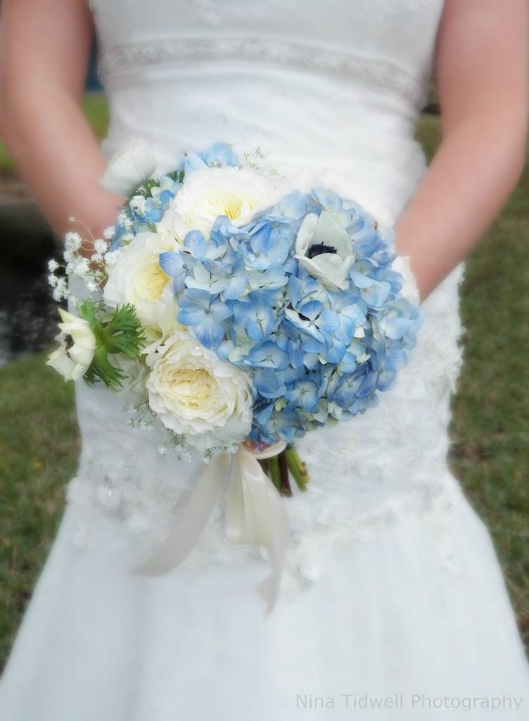 Weddings Nina Tidwell Photography Daytona Beach and Port Orange Florida